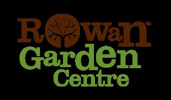 Rowan Garden Centre
